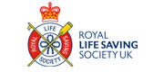 Royal LifeSaving Society UK